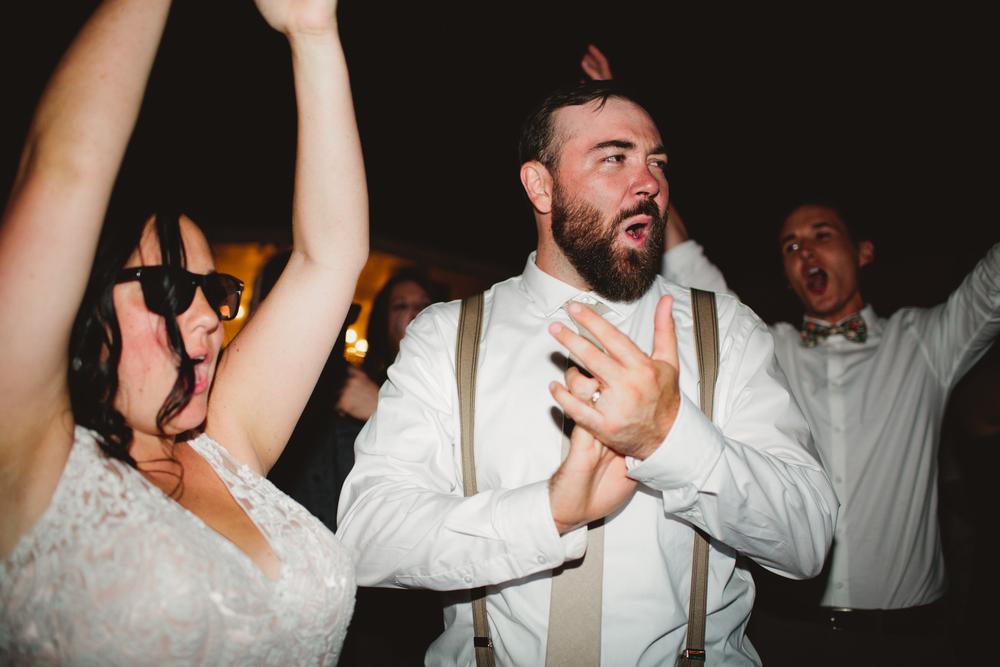 Portland-Maine-Wedding-Photographer-85.jpg