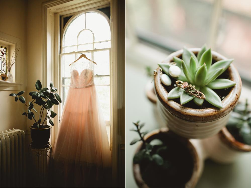 Portland-Maine-Wedding-Photographer-blog1.jpg