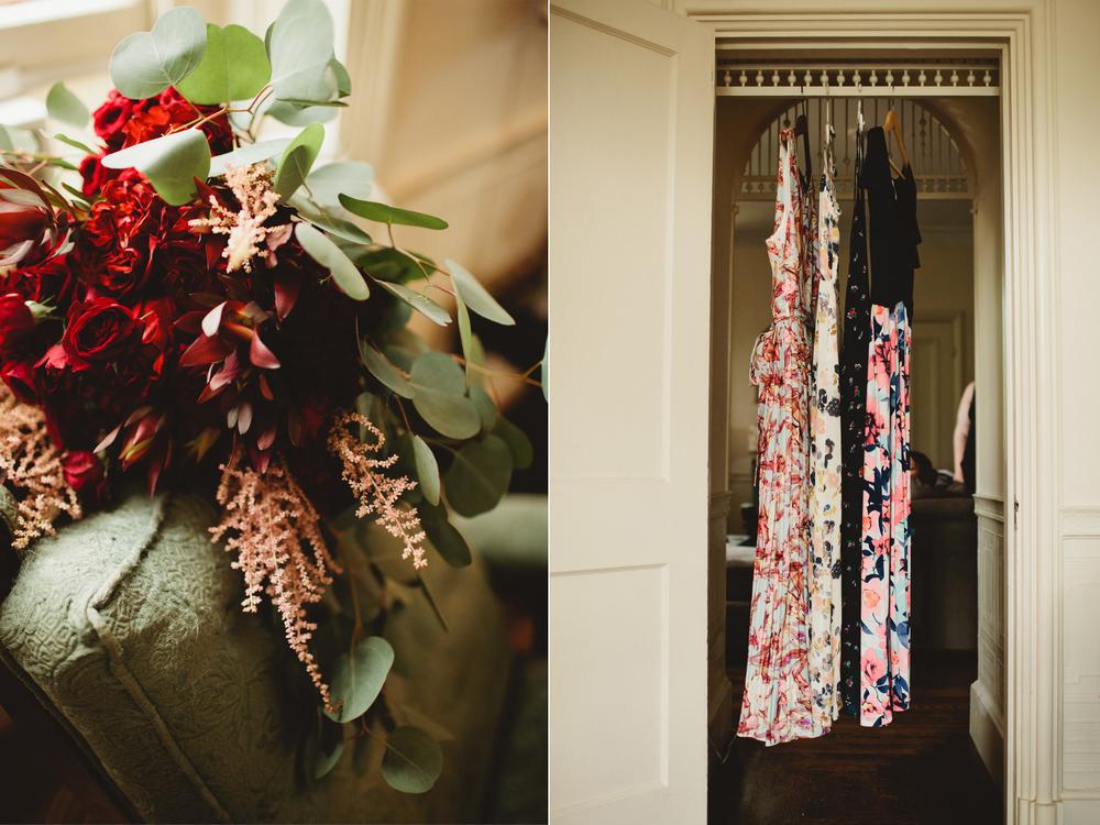 Portland-Maine-Wedding-Photographer-blog2.jpg