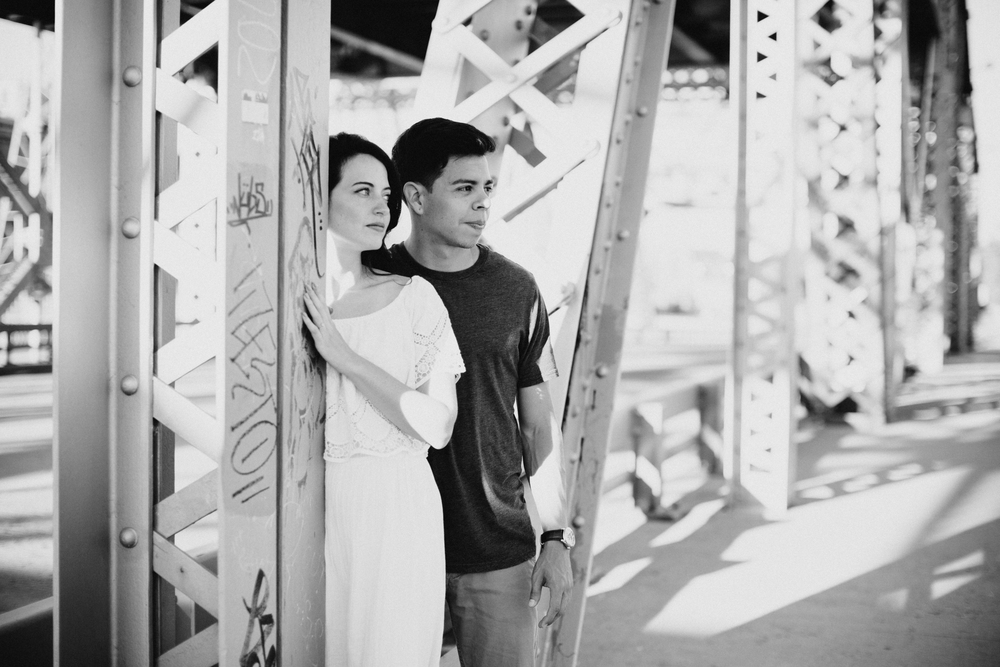 Maine-Engagement-Photos-26.jpg