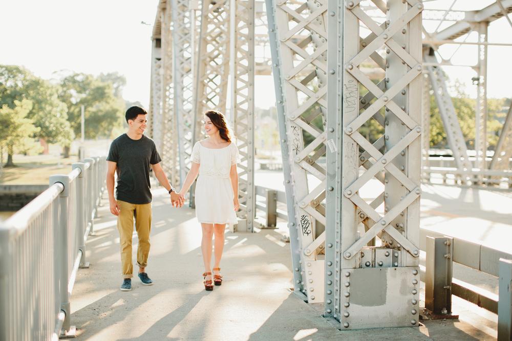 Maine-Engagement-Photos-27.jpg
