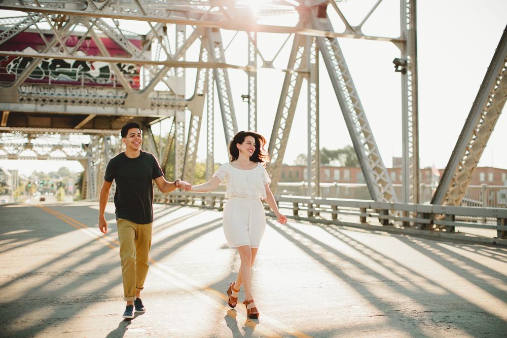 Maine-Engagement-Photos-29.jpg