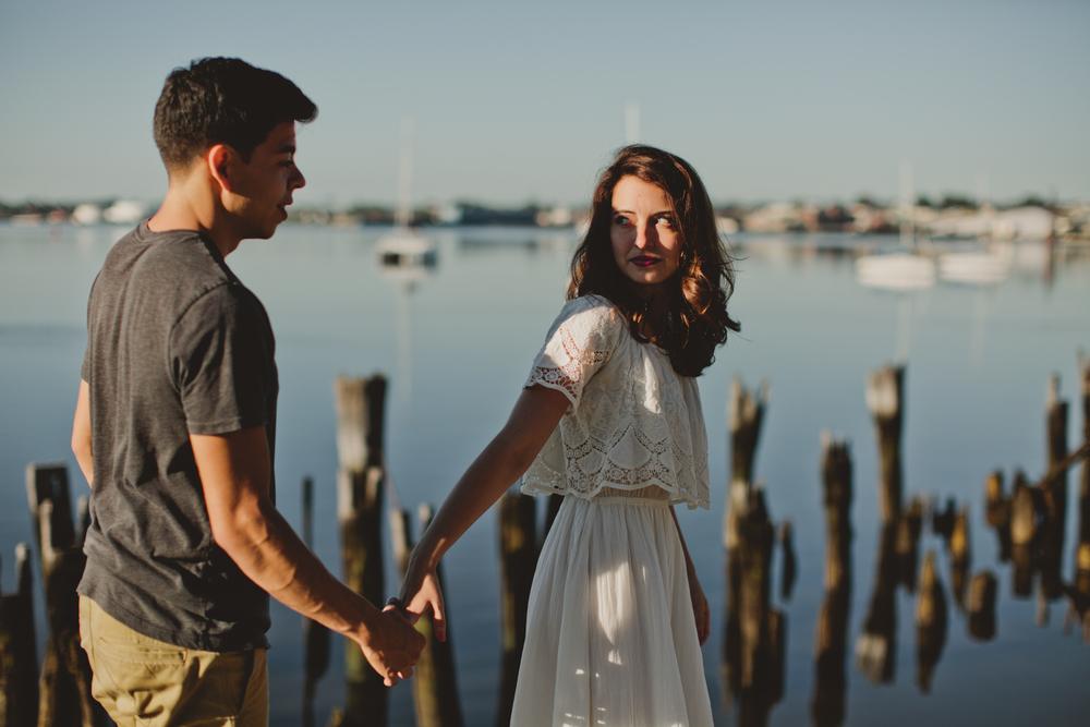 Maine-Engagement-Photos-37.jpg