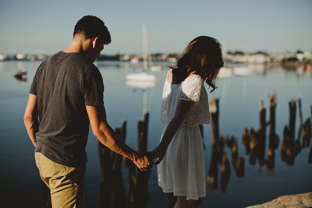 Maine-Engagement-Photos-38.jpg