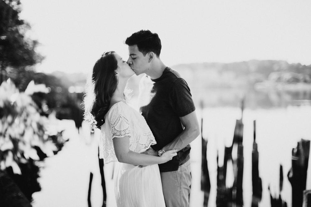 Maine-Engagement-Photos-46.jpg