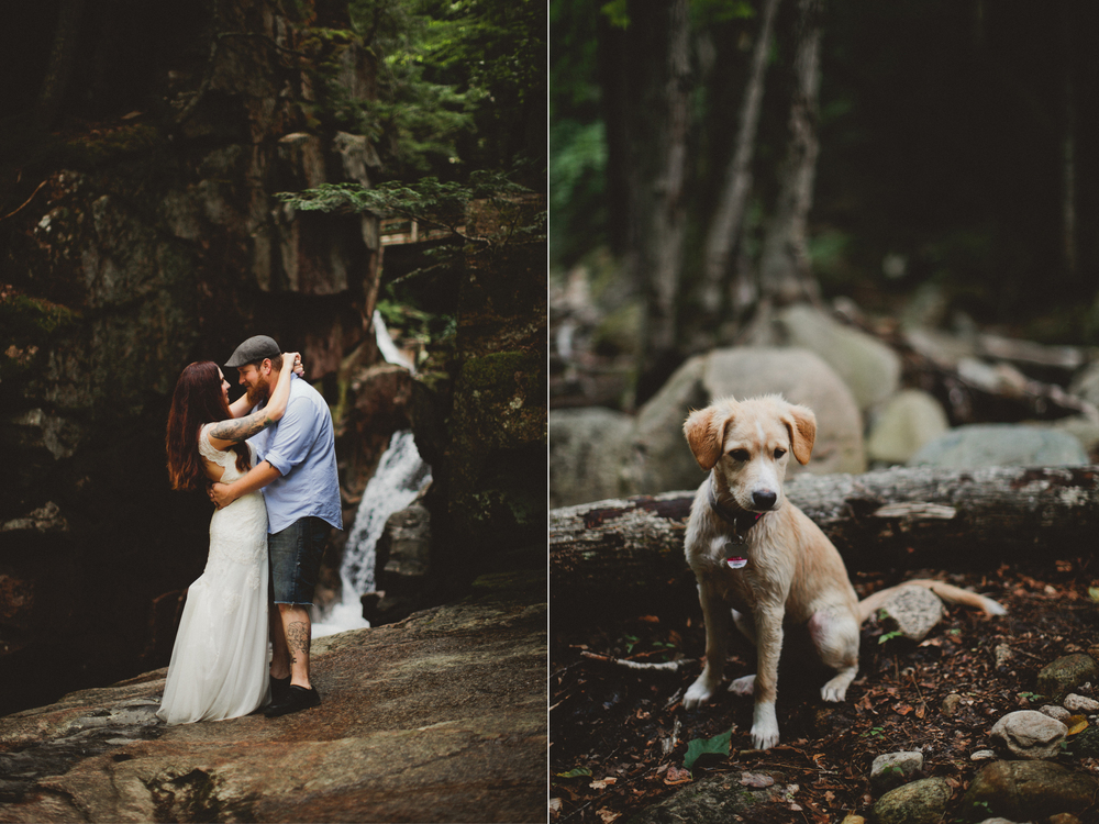 Sabbaday-Falls-Wedding-02.jpg
