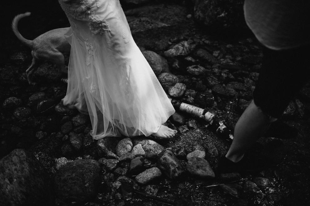 Sabbaday-Falls-Wedding-38.jpg