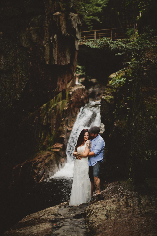 Sabbaday-Falls-Wedding-55.jpg