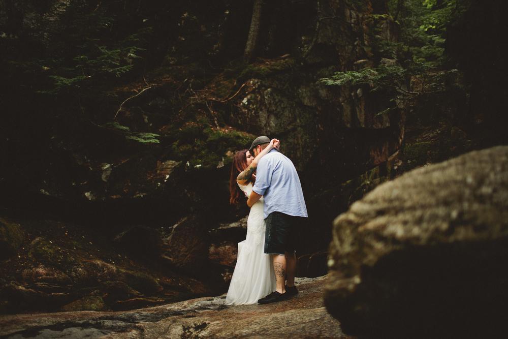 Sabbaday-Falls-Wedding-61.jpg