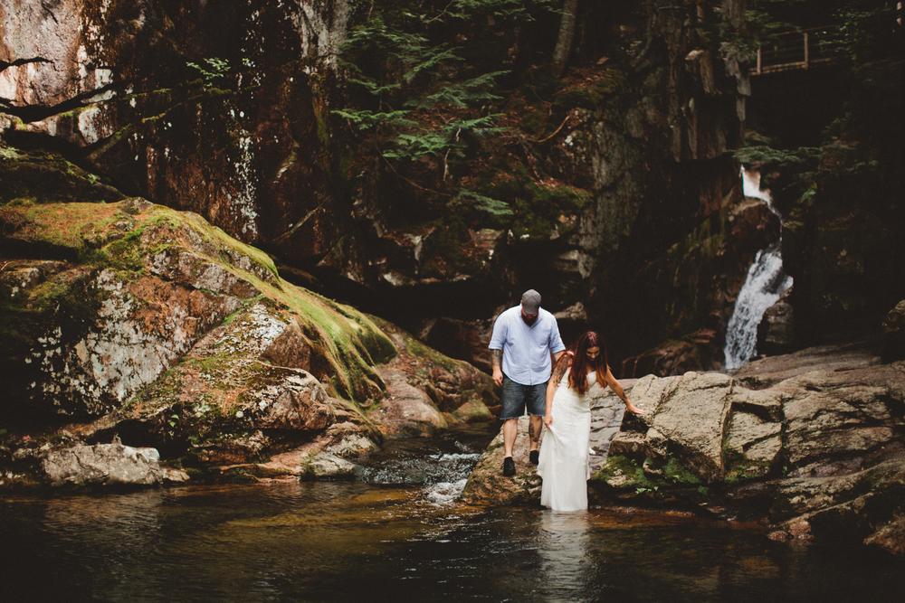 Sabbaday-Falls-Wedding-65.jpg