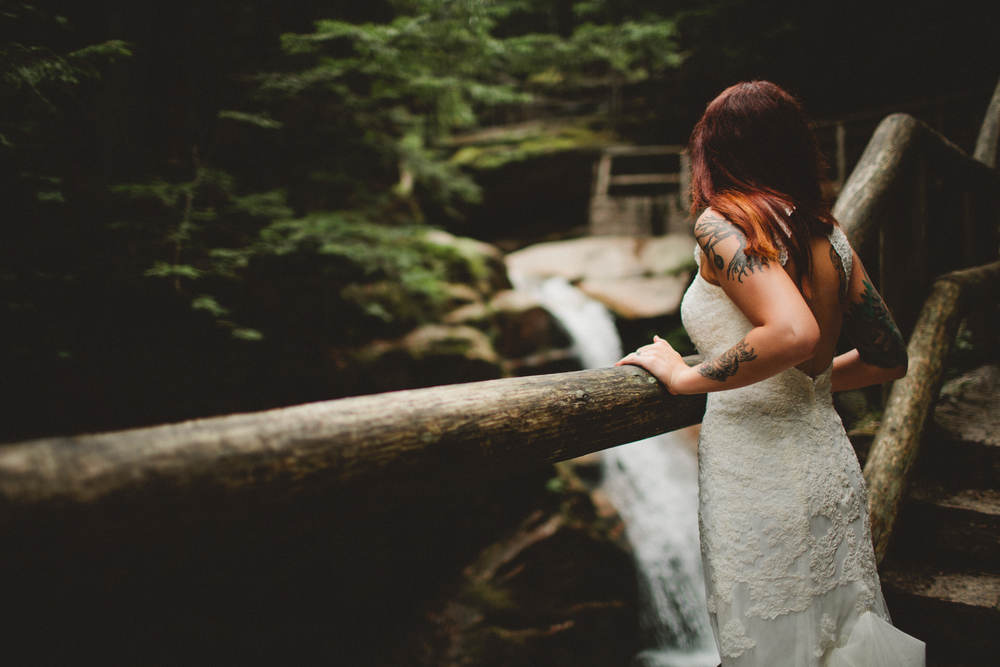 Sabbaday-Falls-Wedding-95.jpg
