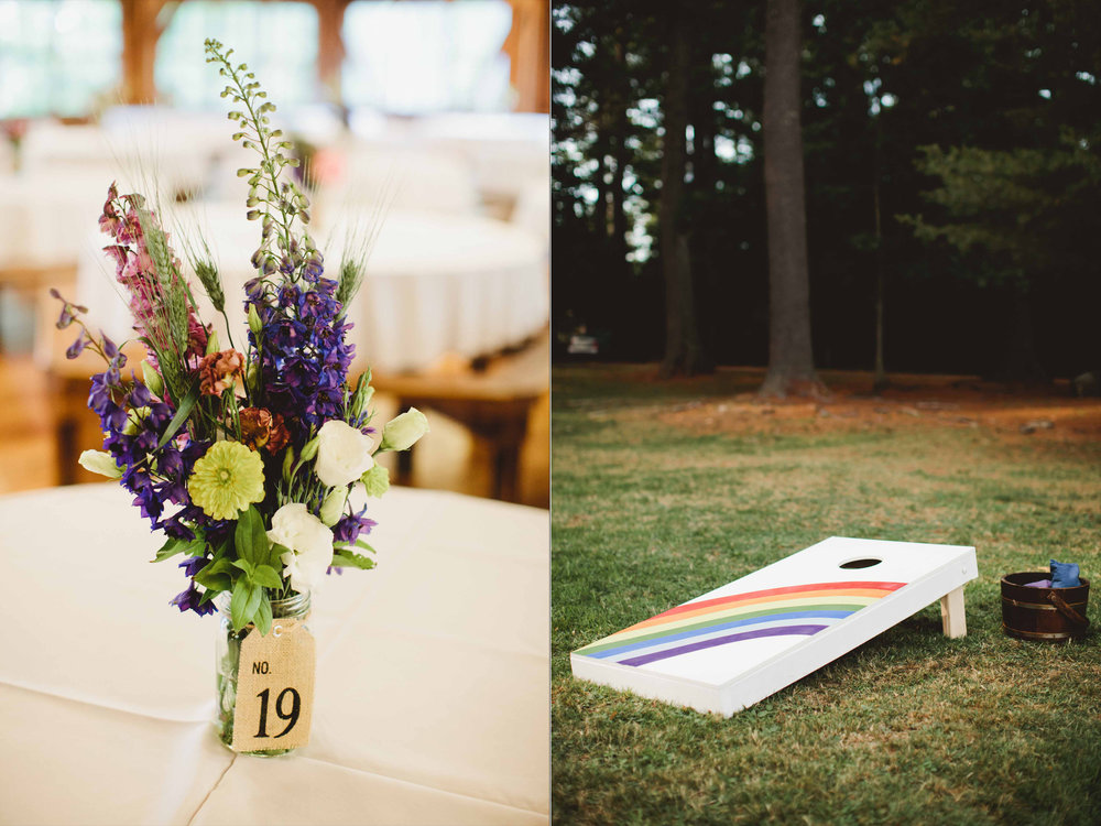 Maine-Summer-Camp-Wedding-5.jpg