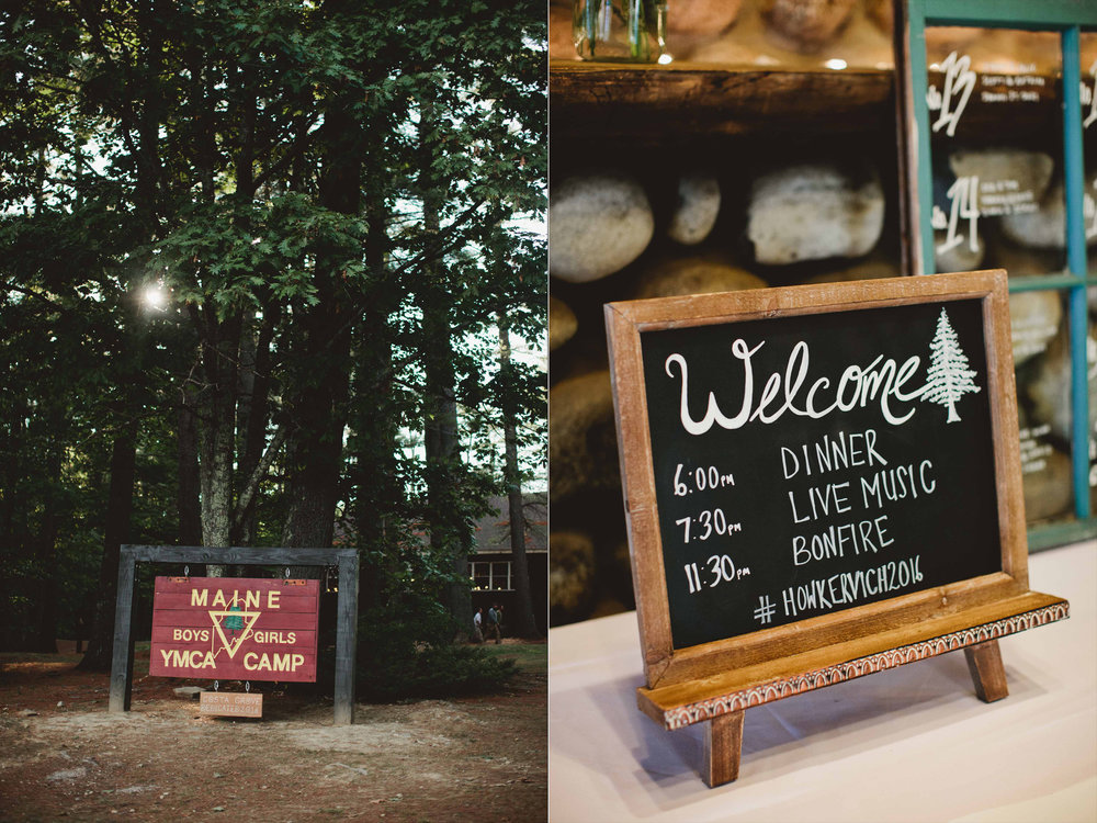 Maine-Summer-Camp-Wedding-6.jpg
