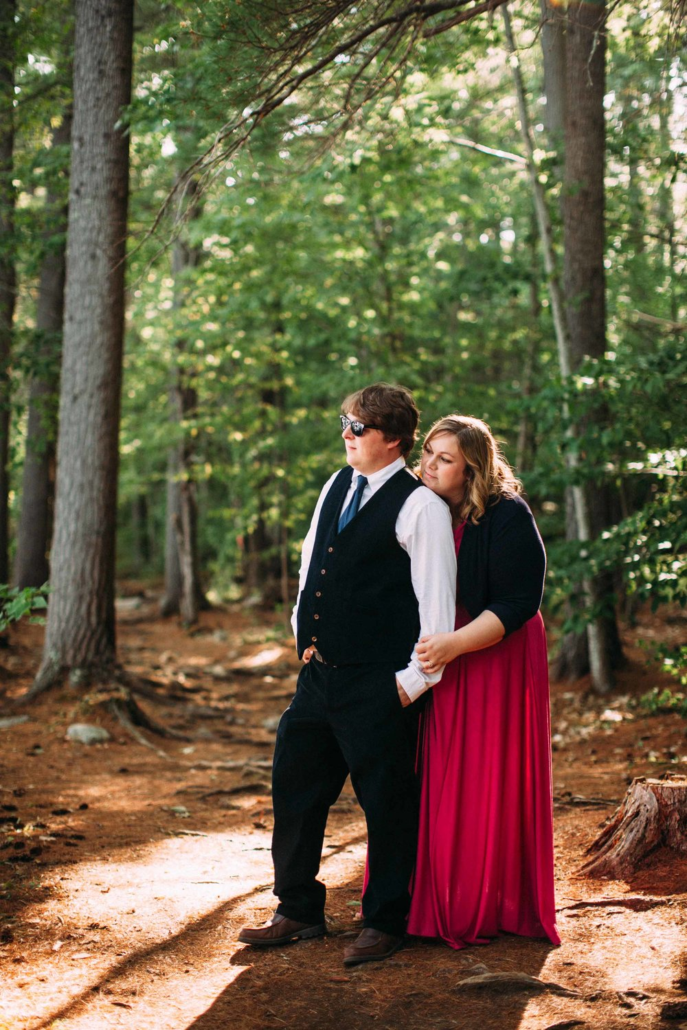 Maine-Summer-Camp-Wedding-90.jpg