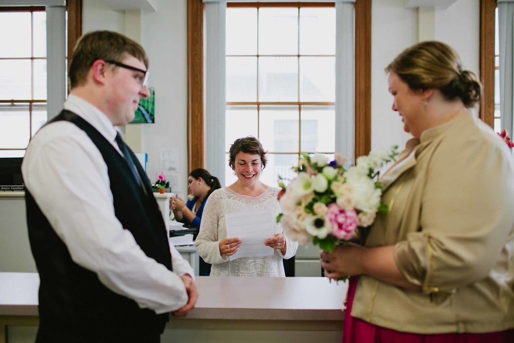 Portland-City-Hall-Elopement-41.jpg