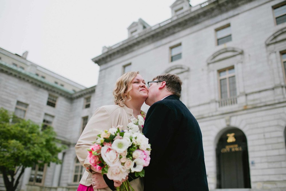 Portland-City-Hall-Elopement-66.jpg
