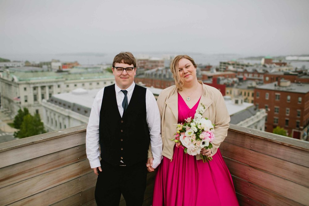 Portland-City-Hall-Elopement-137.jpg