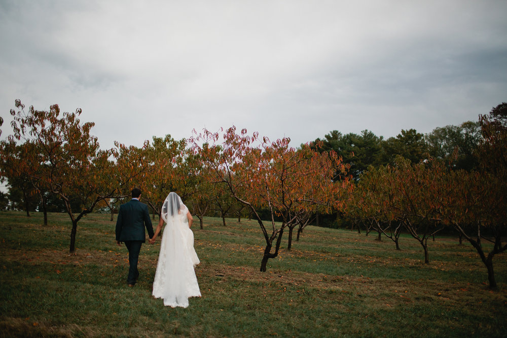 Best-Maine-Wedding-Photographer-1092.jpg