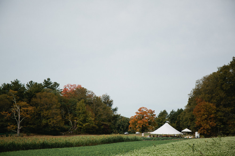 Best-Maine-Wedding-Photographer-1105.jpg