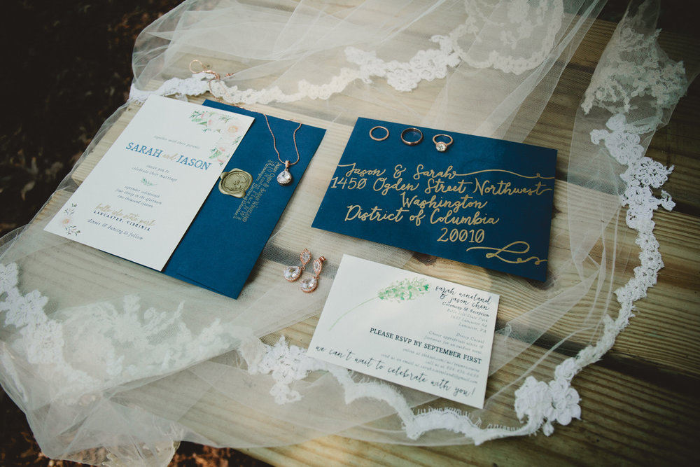 Maine-Wedding-Photographer-936.jpg