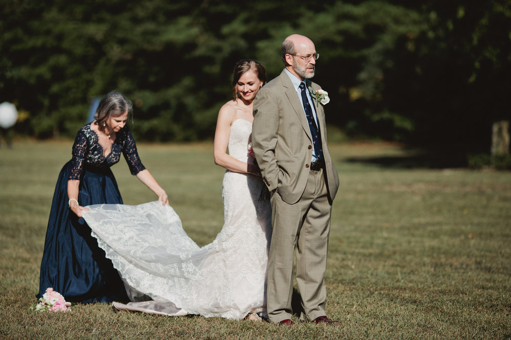 Maine-Wedding-Photographer-1021.jpg