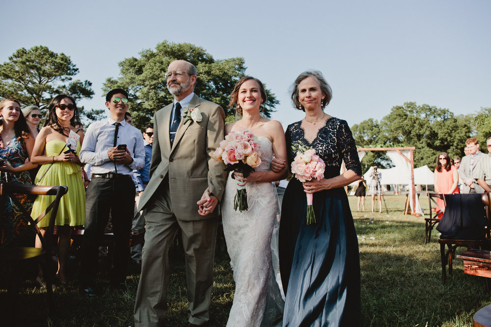 Maine-Wedding-Photographer-1023.jpg