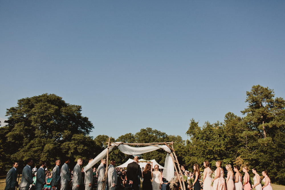 Maine-Wedding-Photographer-1027.jpg