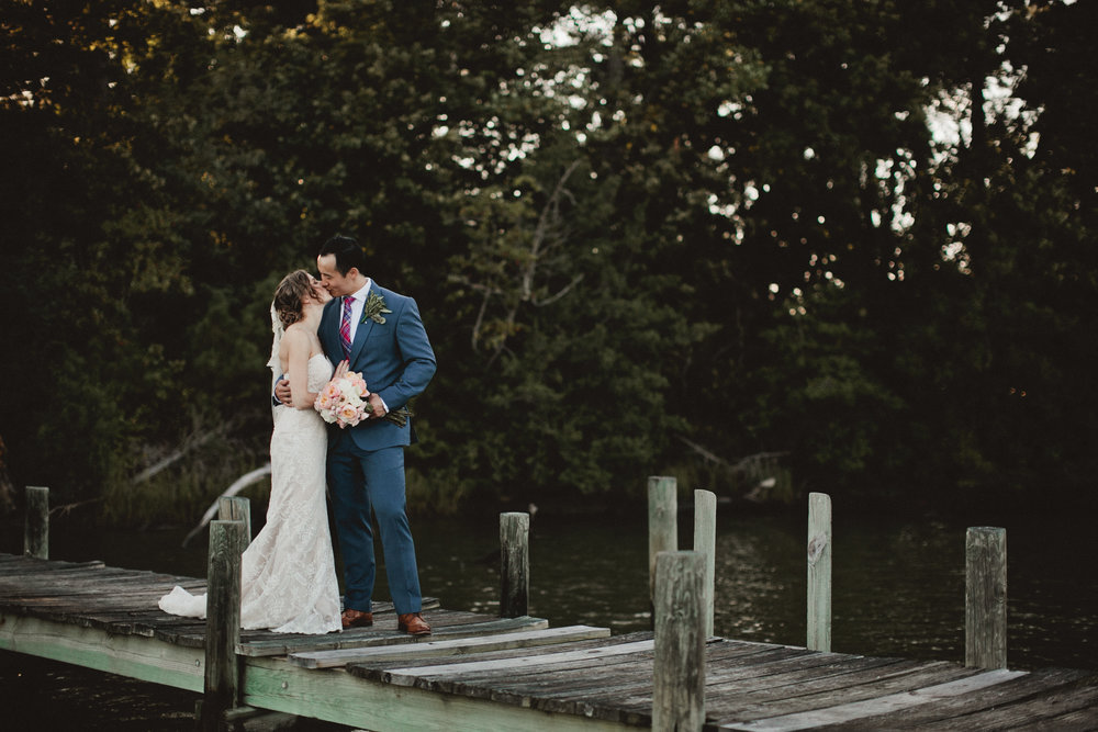 Maine-Wedding-Photographer-1051.jpg