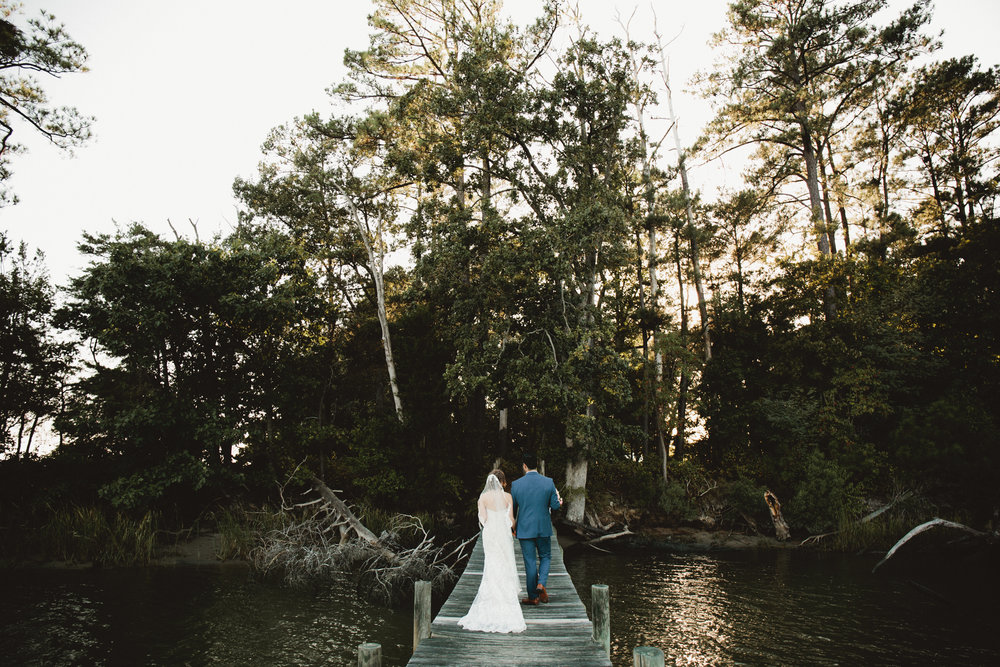 Maine-Wedding-Photographer-1058.jpg