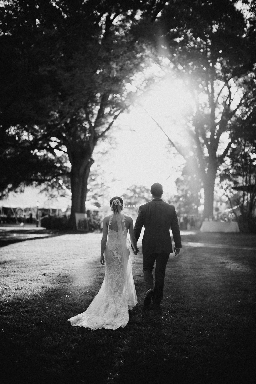 Maine-Wedding-Photographer-1065.jpg