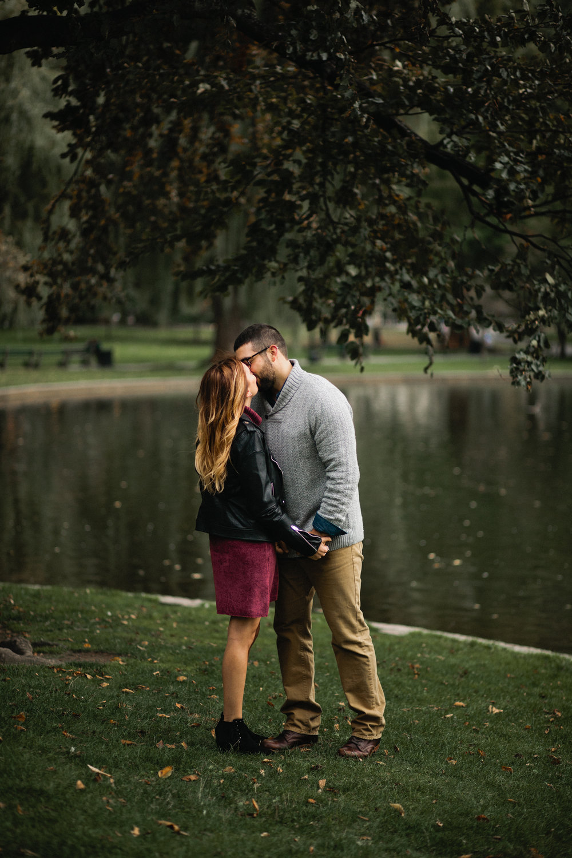 Maine-Engagement-Photos-1.jpg