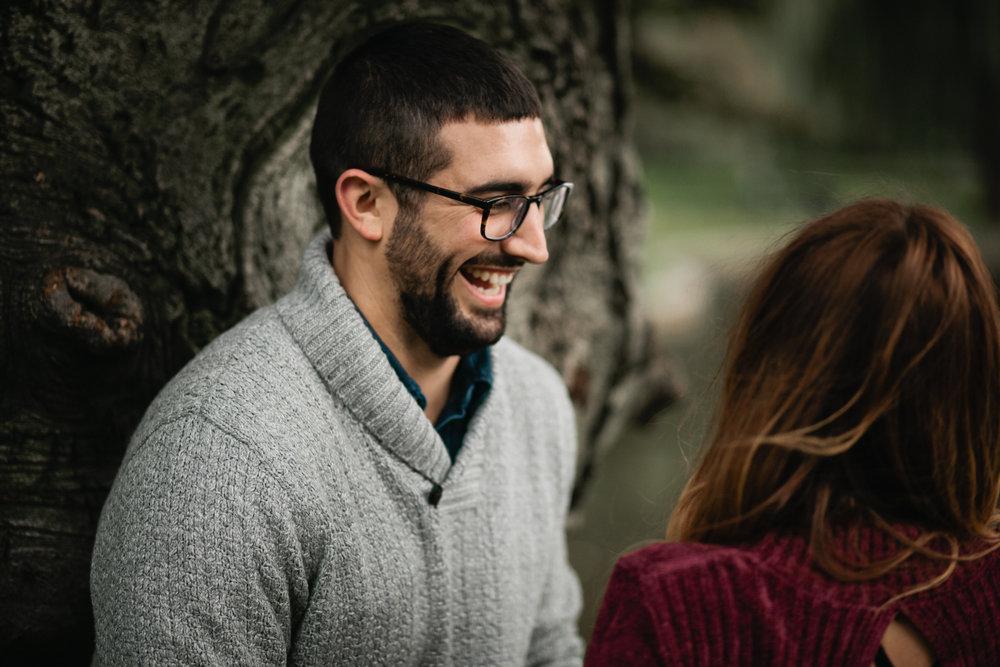 Maine-Engagement-Photos-5.jpg