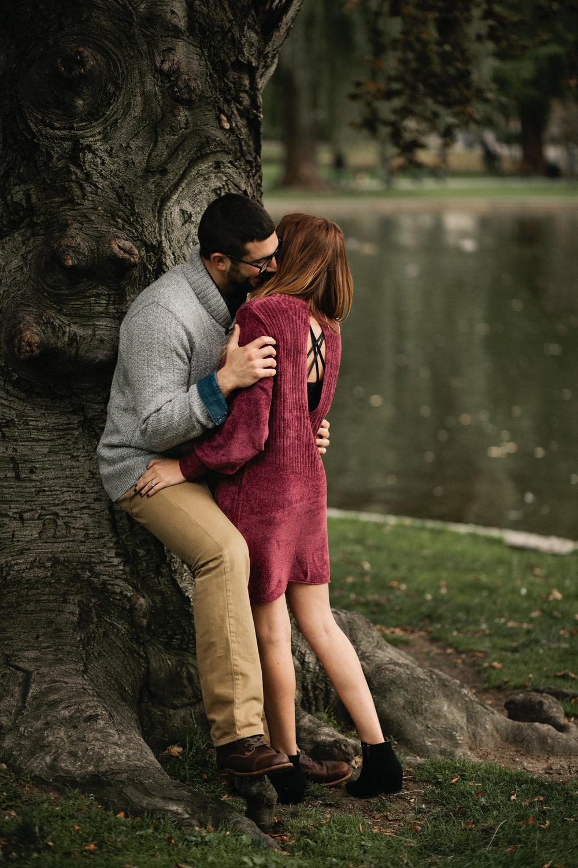 Maine-Engagement-Photos-8.jpg