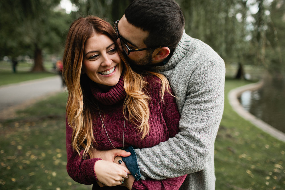Maine-Engagement-Photos-10.jpg
