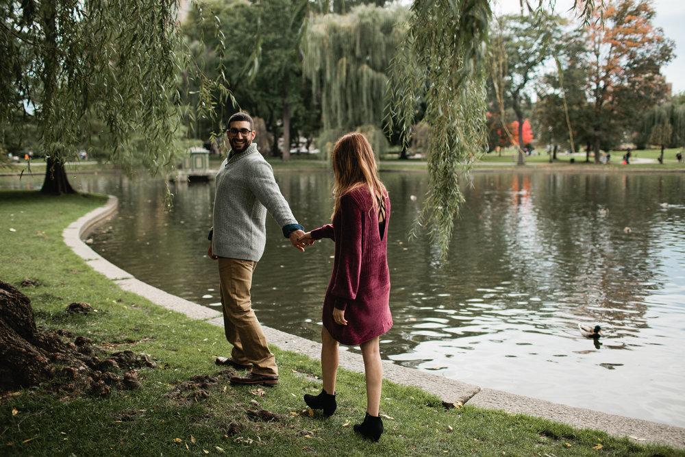 Maine-Engagement-Photos-12.jpg