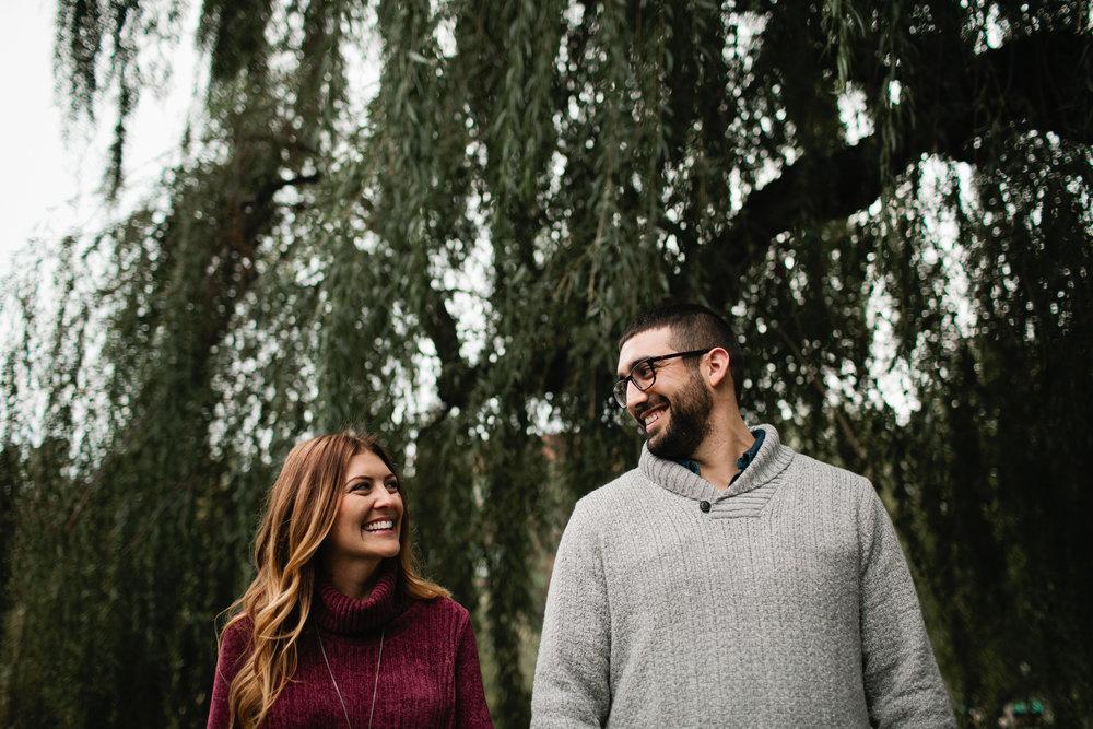 Maine-Engagement-Photos-18.jpg