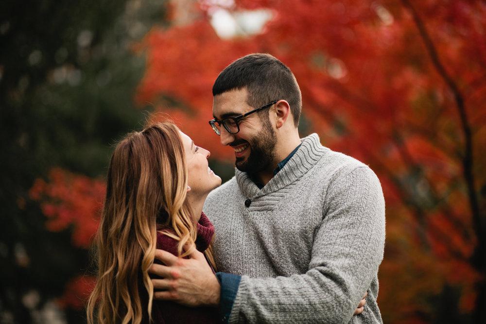 Maine-Engagement-Photos-20.jpg