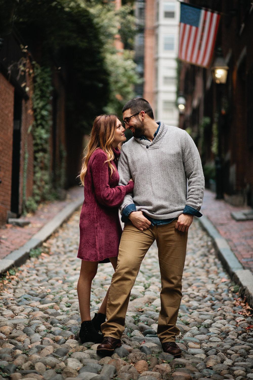 Maine-Engagement-Photos-21.jpg