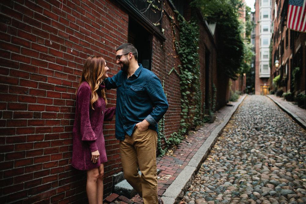 Maine-Engagement-Photos-22.jpg