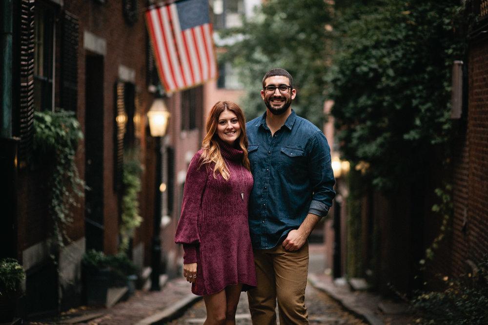 Maine-Engagement-Photos-32.jpg