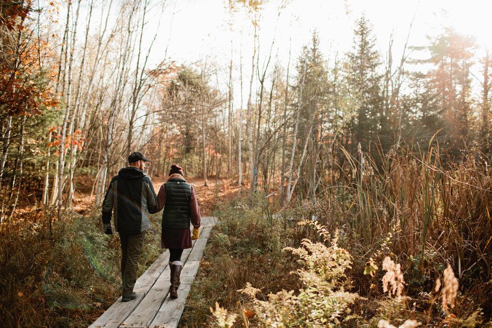 Maine-Engaged-Photos-3.jpg