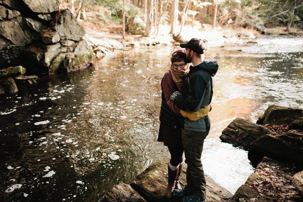 Maine-Engaged-Photos-13.jpg