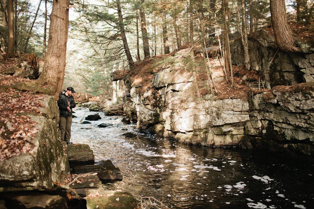 Maine-Engaged-Photos-14.jpg