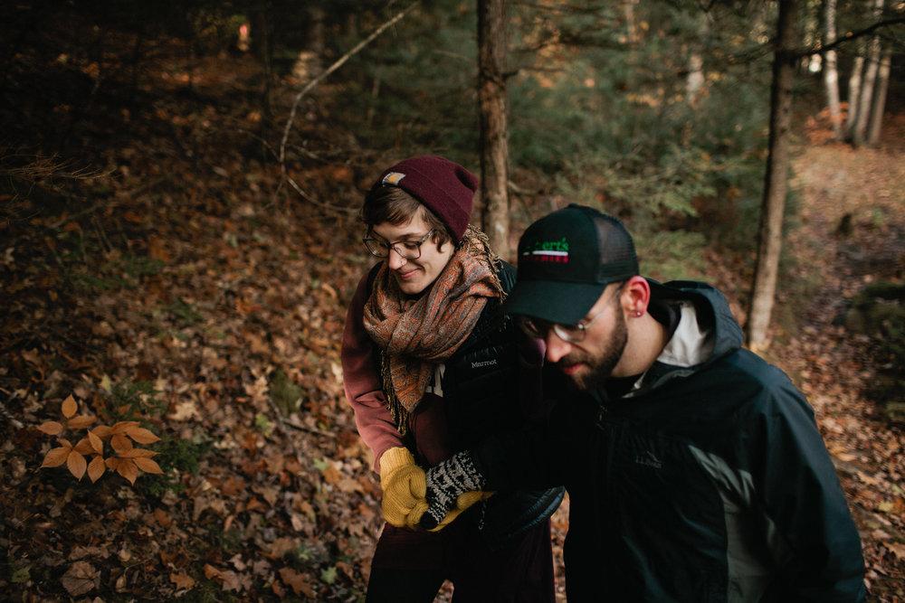 Maine-Engaged-Photos-19.jpg