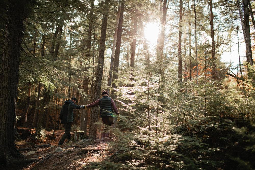 Maine-Engaged-Photos-21.jpg