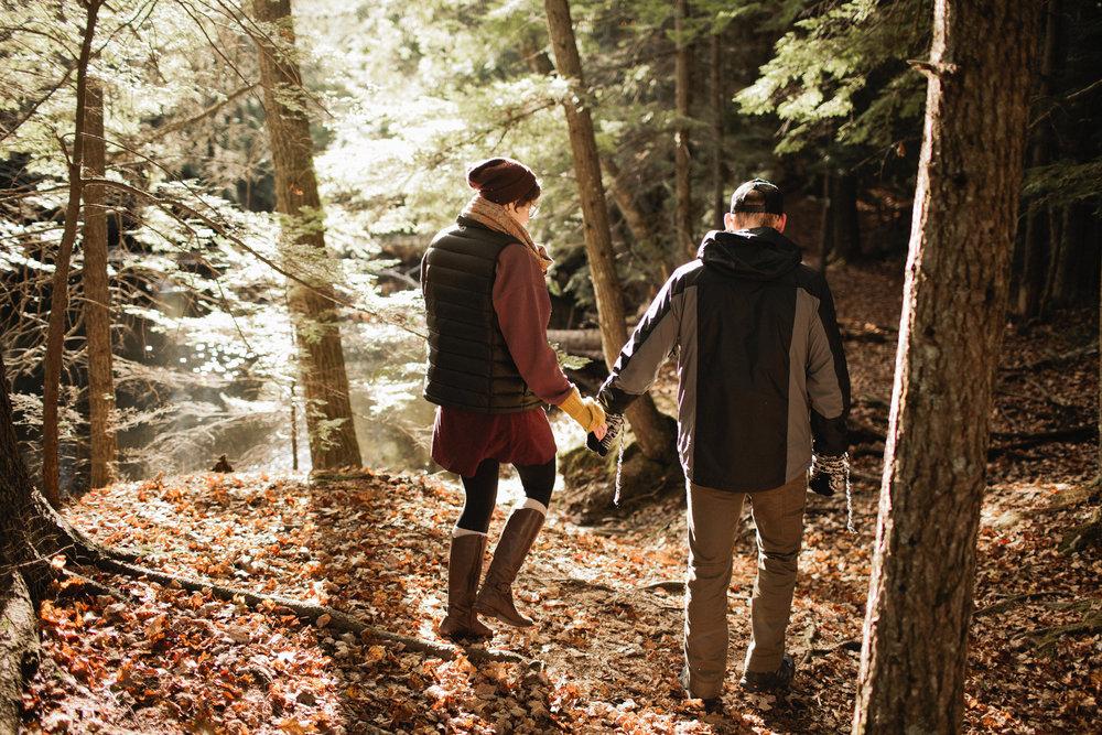 Maine-Engaged-Photos-24.jpg