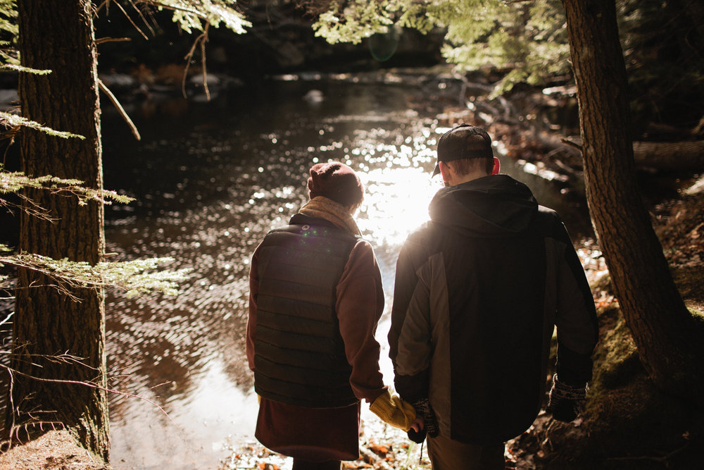 Maine-Engaged-Photos-26.jpg