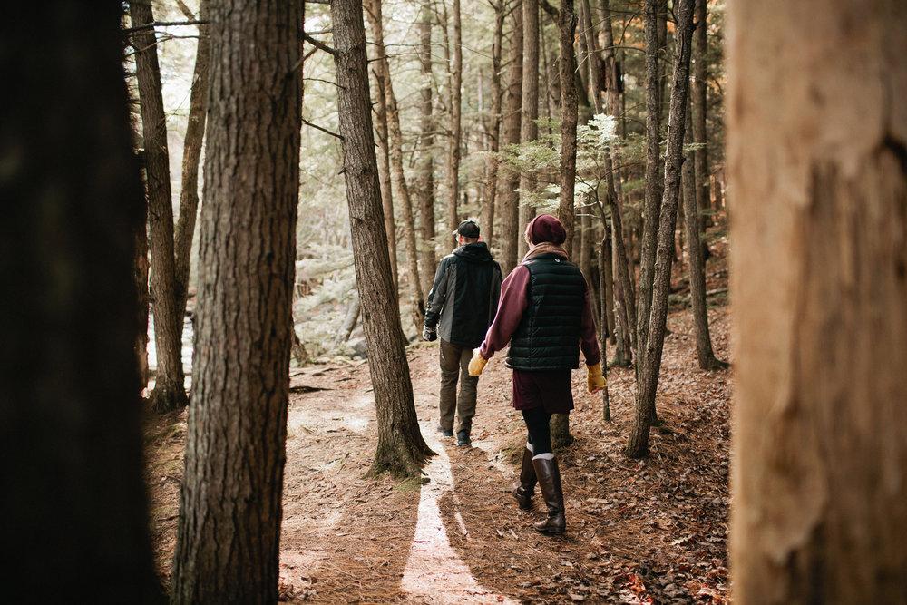Maine-Engaged-Photos-30.jpg
