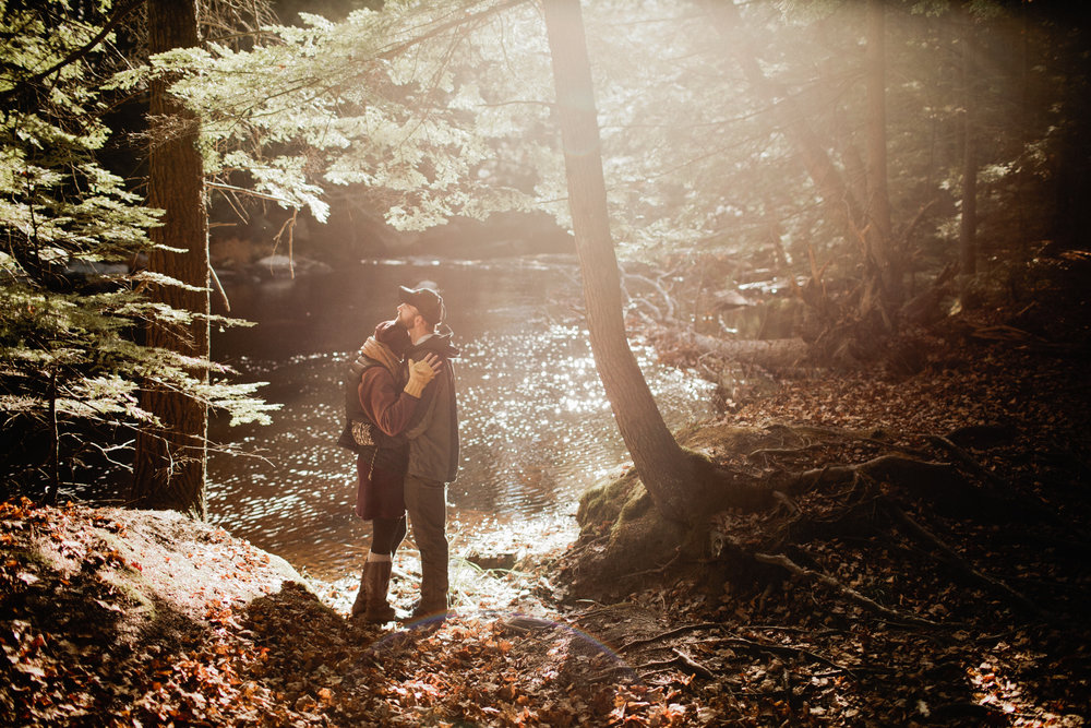 Maine-Engaged-Photos-29.jpg