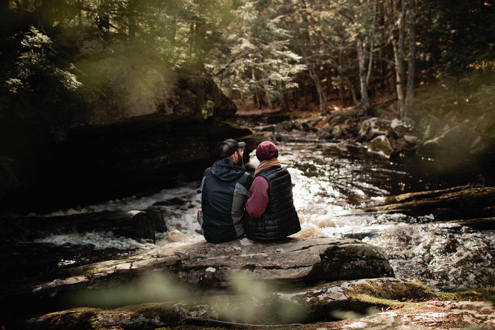Maine-Engaged-Photos-31.jpg